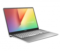 Notebook Notebook ASUS Intel Core i5